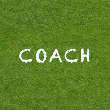 Your Private Coach