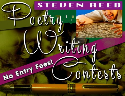 creative writing contests for adults If you're like many young creative writers who have been writing for years and are now written for young adults  contests for writers so it.