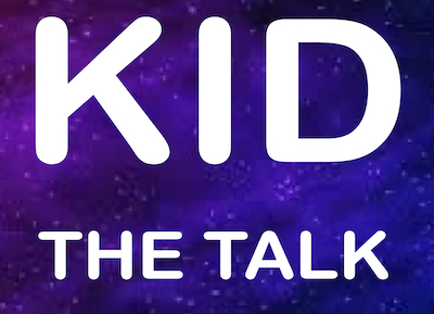 The Talk for Kids