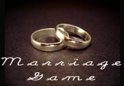 Marriage Game